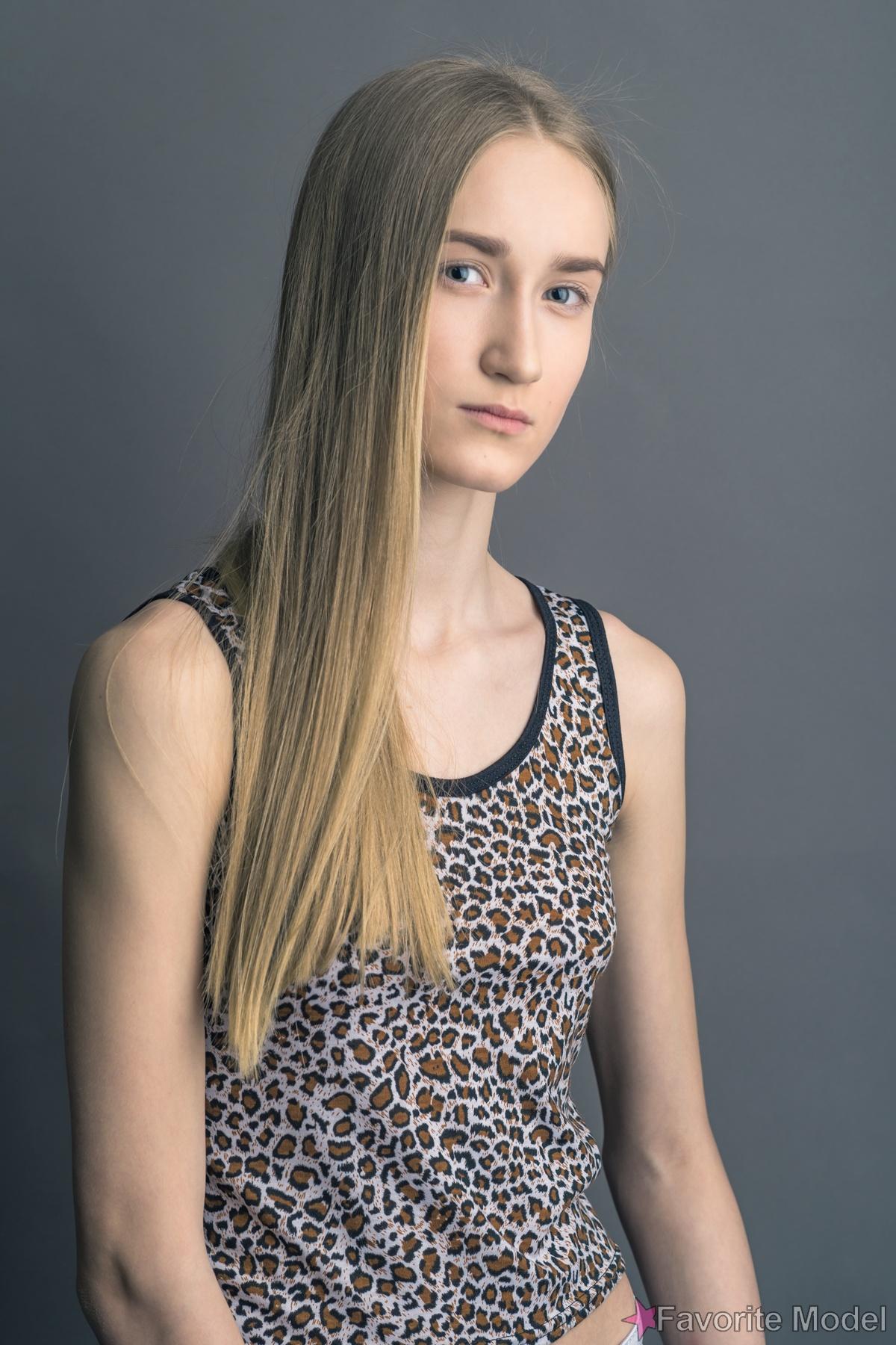 Софья сараева владивосток 18 фотография
